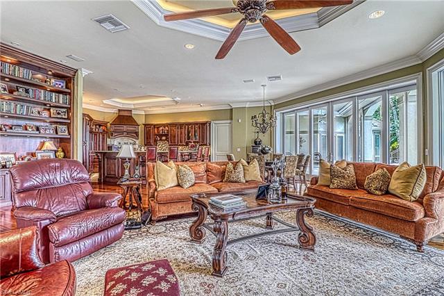 4400 Deerwood Ct, Bonita Springs, FL 34134