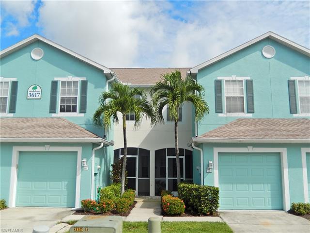 3617 Pine Oak Cir 104, Fort Myers, FL 33916