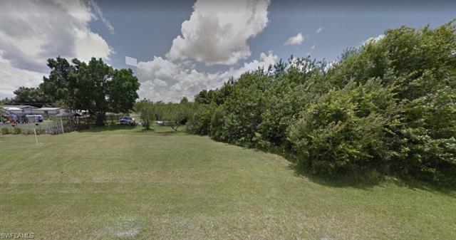 4615 Greenbriar Dr, Punta Gorda, FL 33982