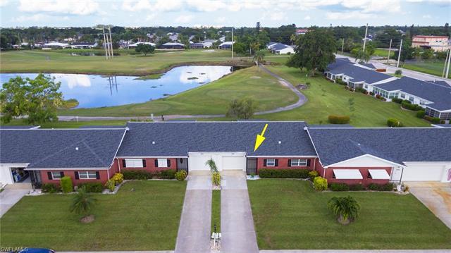 6918 Edgewater Cir, Fort Myers, FL 33919
