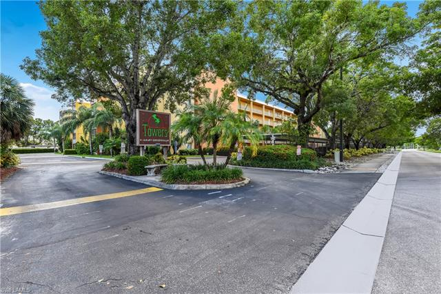 2366 E Mall Dr 508, Fort Myers, FL 33901