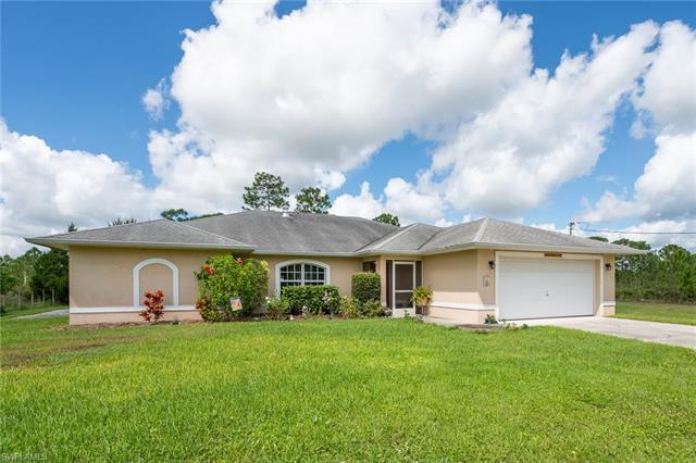 509 Wells Ave, Lehigh Acres, FL 33972