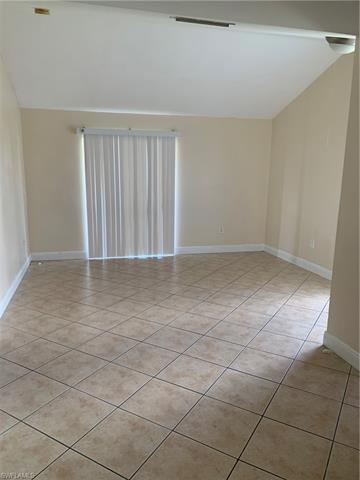 3417 Winkler Ave 602, Fort Myers, FL 33916