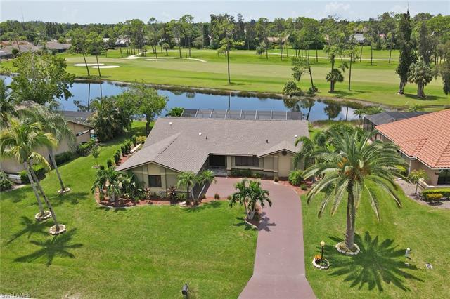 14840 Soaring Eagle Ct, Fort Myers, FL 33912