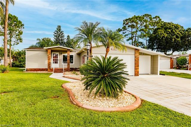 19829 Eagle Trace Ct, North Fort Myers, FL 33903