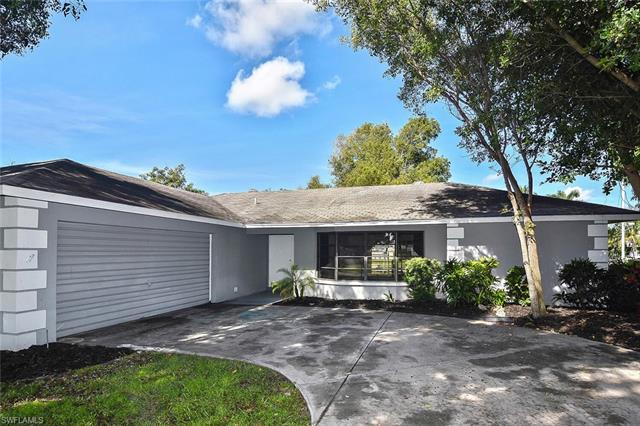 5236 Sw 3rd Ave, Cape Coral, FL 33914