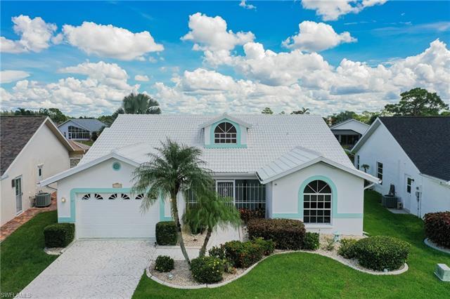 17849 Dracena Cir, North Fort Myers, FL 33917