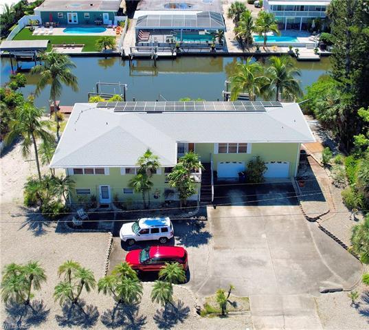 21631 Widgeon Ter, Fort Myers Beach, FL 33931