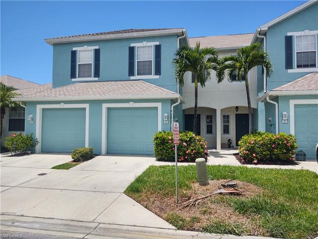 3604 Cedar Oak Dr 102, Fort Myers, FL 33916