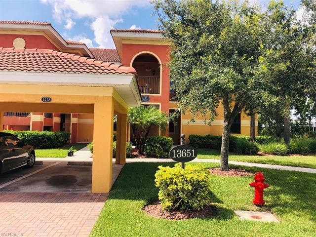 13651 Julias Way 1418, Fort Myers, FL 33919