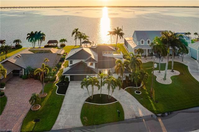 3317 Se 22nd Pl, Cape Coral, FL 33904