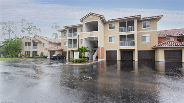 13150 Bella Casa Cir 2190, Fort Myers, FL 33966