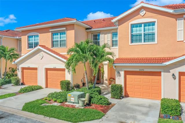 10074 Via Colomba Cir, Fort Myers, FL 33966