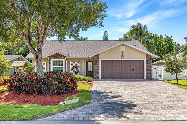 36 5th St, Bonita Springs, FL 34134