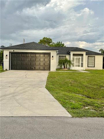 1014 Gerald Ave, Lehigh Acres, FL 33936