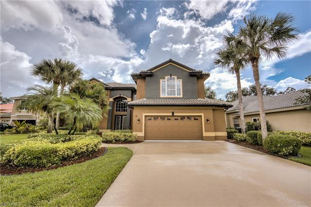 12091 Wedge Dr, Fort Myers, FL 33913