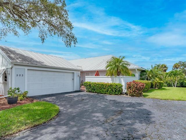 15391 River Vista Dr 503, North Fort Myers, FL 33917
