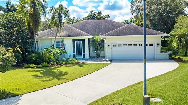 8783 Banyan Cove Cir, Fort Myers, FL 33919
