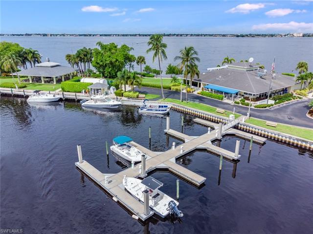 5260 S Landings Dr 1609, Fort Myers, FL 33919