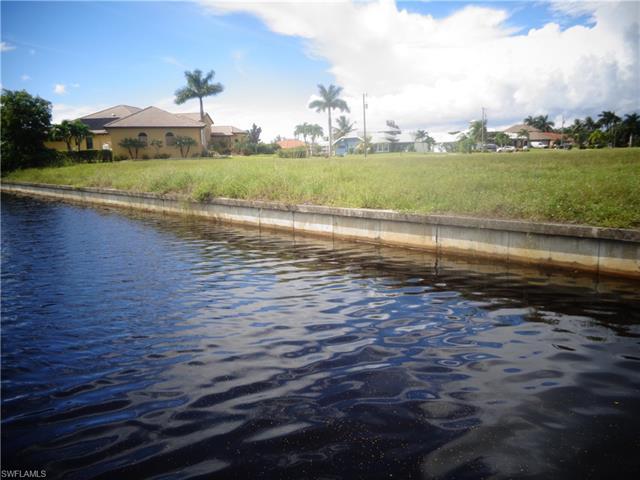 4208 Nw 27th Ln, Cape Coral, FL 33993