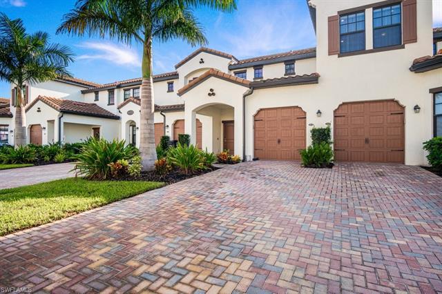 11773 Grand Belvedere Way 203, Fort Myers, FL 33913