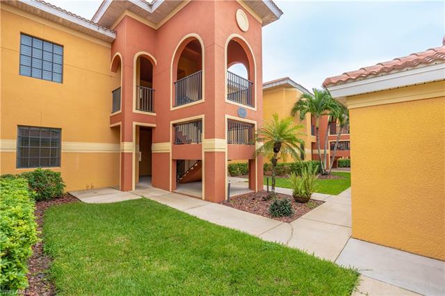 13770 Julias Way 1112, Fort Myers, FL 33919