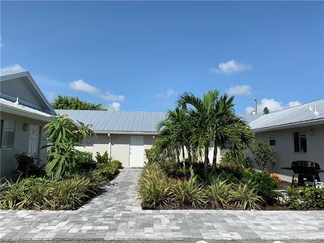 1024 Se 24th Ave 5, Cape Coral, FL 33990