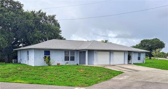 632 West Ave Sw 1, Moore Haven, FL 33471