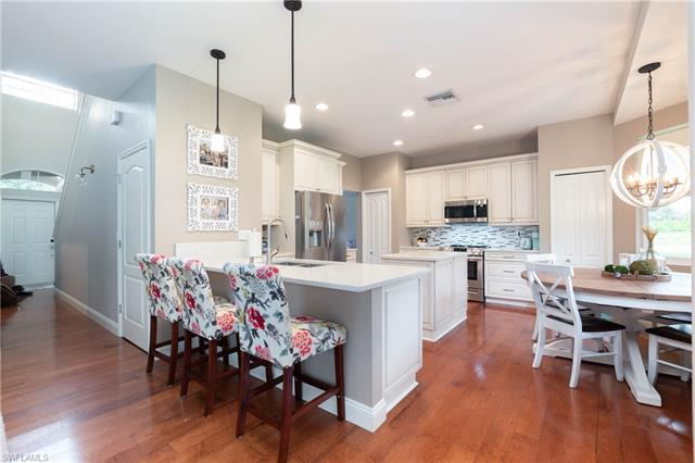 12784 Ivory Stone Loop, Fort Myers, FL 33913
