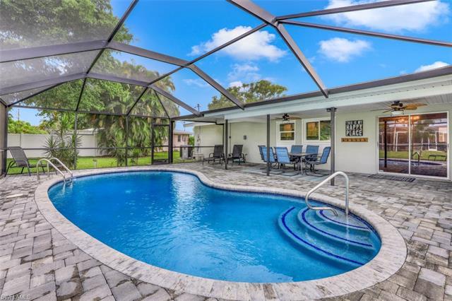 4022 Se 10th Ave, Cape Coral, FL 33904