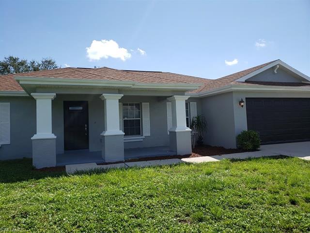 629 Ne Juanita Ct, Cape Coral, FL 33909