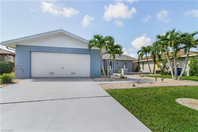 9799 Owlclover St, Fort Myers, FL 33919