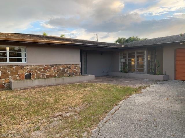 8301 Cypress Lake Dr, Fort Myers, FL 33919