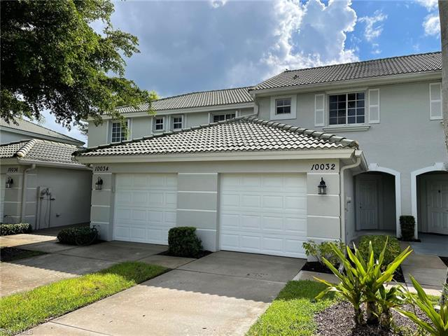 10032 Pacific Pines Ave, Fort Myers, FL 33966