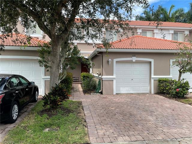 3175 Antica St, Fort Myers, FL 33905