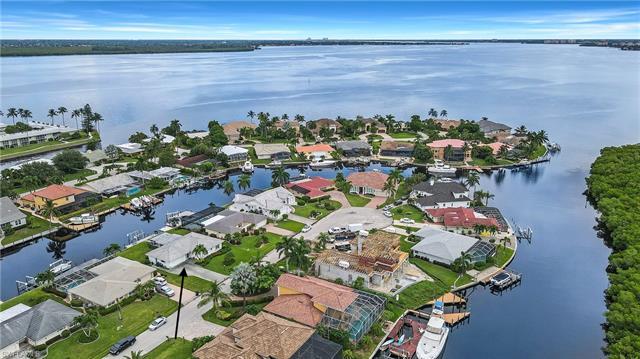 14720 Eden St, Fort Myers, FL 33908