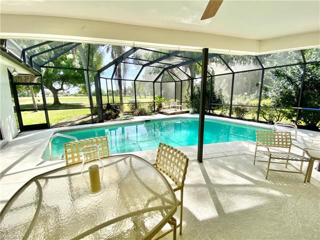 5368 Chippendale Cir W, Fort Myers, FL 33919
