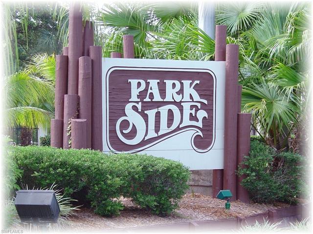 15166 Parkside Dr 203, Fort Myers, FL 33908