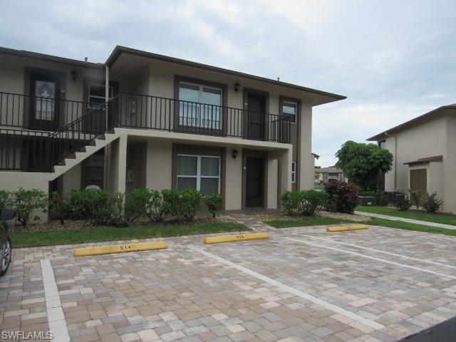 16007 Davis Rd 515, Fort Myers, FL 33908