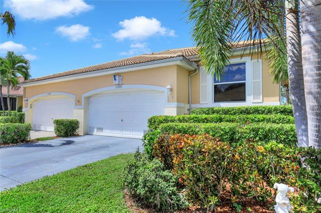 17049 Colony Lakes Blvd, Fort Myers, FL 33908