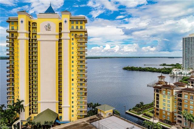 2797 1st St 403, Fort Myers, FL 33916