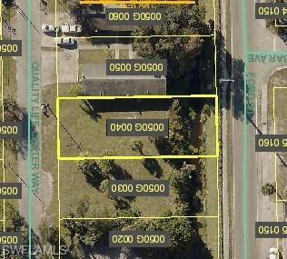 2208 Quality Life Center Way, Fort Myers, FL 33916