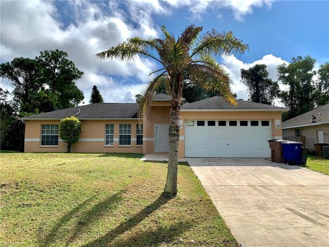 1102 Connie Ave N, Lehigh Acres, FL 33971