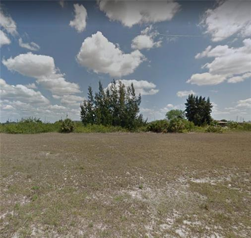 2115 Nw 2nd Pl, Cape Coral, FL 33993