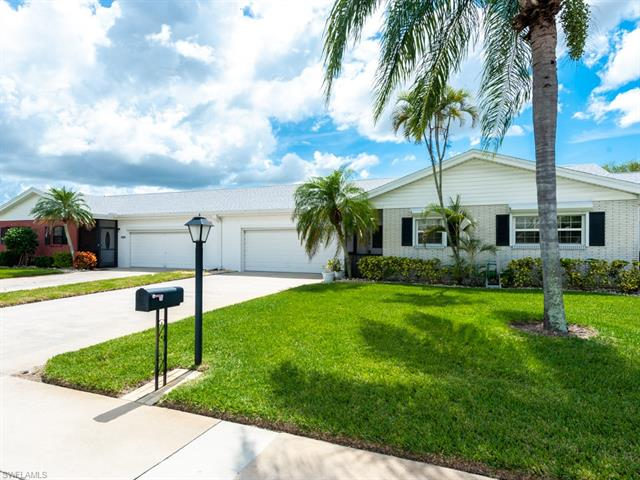 1512 Palm Woode Dr, Fort Myers, FL 33919