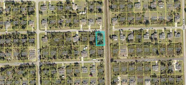 3101 56th St W, Lehigh Acres, FL 33971