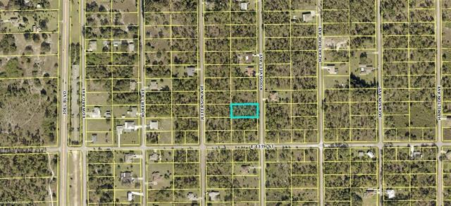 1305 Roosevelt Ave, Lehigh Acres, FL 33972