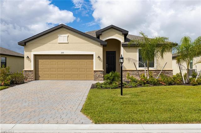 3351 Pasadena Ct, Fort Myers, FL 33905