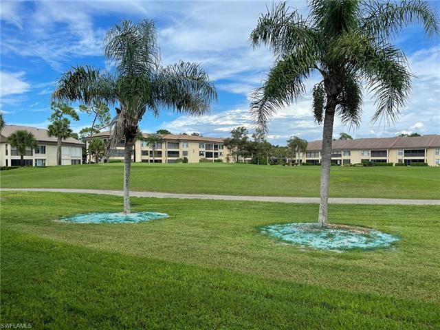 5770 Trailwinds Dr 213, Fort Myers, FL 33907