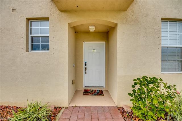 12601 Las Olas Ln 111, Fort Myers, FL 33919